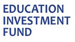 Education Investment Fund Logo